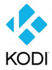 Download KODI 2016