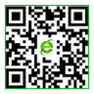 Mobile 360 qr code