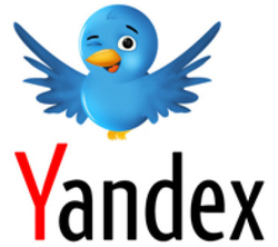 yandex.com. Global search engine