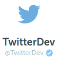 periscope.tv/twitterdev