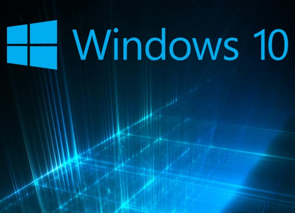 Windows 10 download link