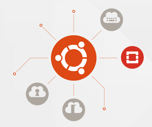 Open Source Ubuntu Cloud link