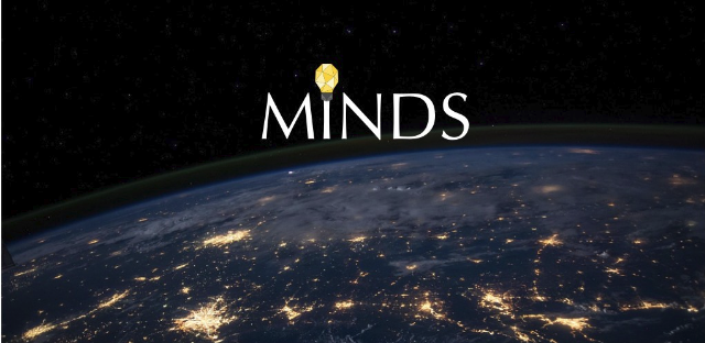 MINDS SPACE IMAGE LINK