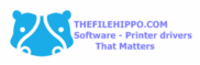 File Hippo - Software/drivers/etc
