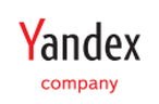 yandex.ru/company/Fact_Sheet_pdf